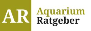 Aquarien Ratgeber